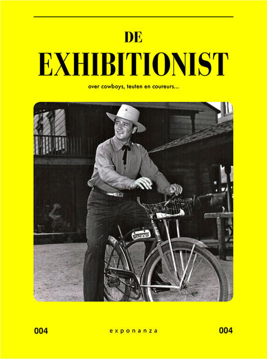 COVER_deexhibitionist_004.jpg
